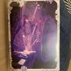 "Thumbnail of ""乃木坂46/7th YEAR BIRTHDAY LIVE DAY3〈2枚組〉"""