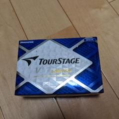 """Thumbnail of """"TourStage V10 Limited 6球 Ana Open"""""""