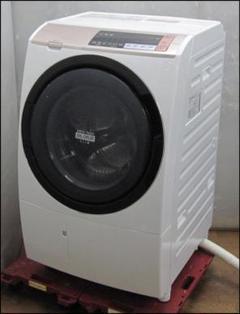 "Thumbnail of ""gm874jk 日立 ドラム式洗濯機 ビッグドラム 11.0kg"""