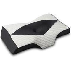 """Thumbnail of """"I3335 枕 安眠 肩がラク 低反発 まくら 中空設計 頭・肩をやさしく支える"""""""