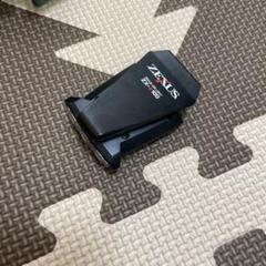 """Thumbnail of """"ゼクサス ZEXUS ZX D 100"""""""