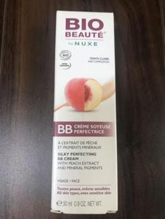 "Thumbnail of ""NUXE BIO BEAUTE BBクリーム"""