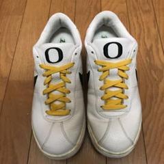 "Thumbnail of ""NIKE Air ID ""Oregon Ducks"" 激レア サンプル品"""