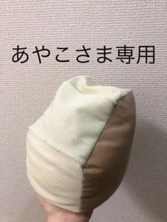 "Thumbnail of ""ママ代行ミルク屋さん"""