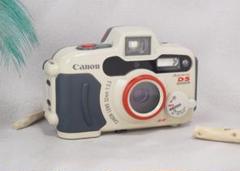 """Thumbnail of """"outdoor仕様!! Canon Autoboy D5 ✨ 大人気機種!"""""""