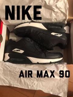"Thumbnail of ""NIKE AIR MAX 90 良品‼️ 即日発送‼️人気カラー‼️値下げしました‼️"""