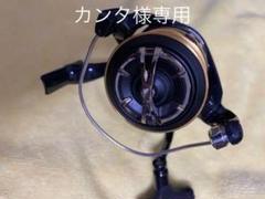 "Thumbnail of ""シマノ スフェロス SW4000HG スピニングリール"""