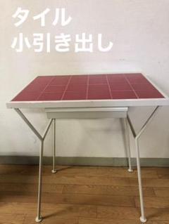 """Thumbnail of """"サイドテーブル 花台"""""""