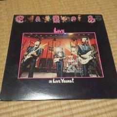 """Thumbnail of """"レコード CAROL"""""""