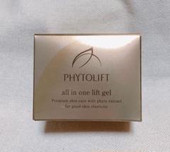 "Thumbnail of ""PHYTOLIFT オールインワンジェル  50g"""