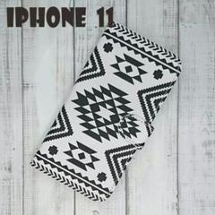 """Thumbnail of """"iPhone11 手帳型ケースカバーZ08★ピンク"""""""