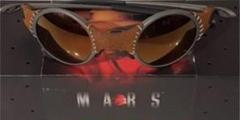 "Thumbnail of ""Oakley MARS(オークリー・マーズ)"""