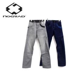 Nograd Tornado Pantalon Homme
