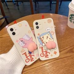 """Thumbnail of """"iPhoneXS/11/12ケース iPhone12Proケース"""""""