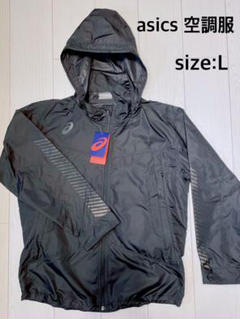 """Thumbnail of """"【アシックス 空調服】AIR CONDITION WEAR"""""""