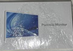 """Thumbnail of """"MISEDI モバイルモニター portable monitor 15.6"""""""