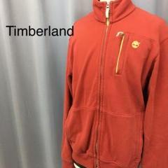 """Thumbnail of """"Timberland  ティンバーランド スウェット フルジップ ジップアップ"""""""