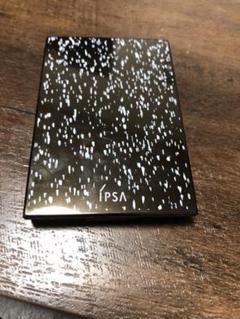 """Thumbnail of """"IPSA"""""""