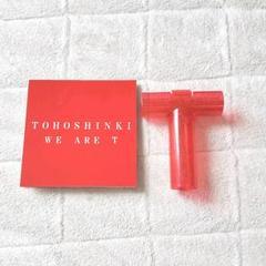 "Thumbnail of ""東方神起 ツアーグッズ"""