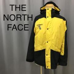 """Thumbnail of """"THE NORTH FACE ノースフェイス マウンテンパーカー"""""""