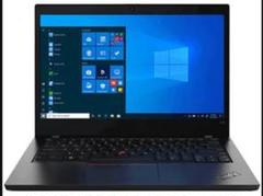 "Thumbnail of ""ThinkPad L14 Gen 1 20U1002QJP 新品未開封"""