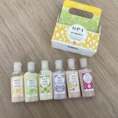 "Thumbnail of ""OPI オーピーアイ avojuice hand&body lotion"""