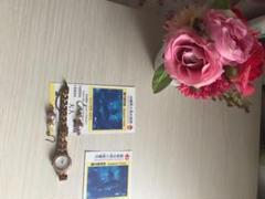 "Thumbnail of ""沖縄美ら海水族館のチケット"""
