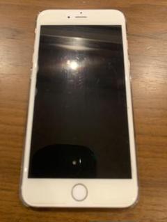 "Thumbnail of ""iPhone6s plus"""
