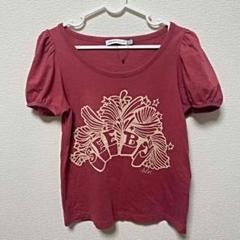 """Thumbnail of """"シーバイクロエ Tシャツ"""""""