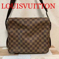 "Thumbnail of ""LOUISVUITTON ルイヴィトン ショルダーバッグ ダミエ"""