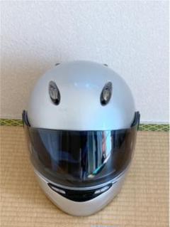 """Thumbnail of """"【送料無料】【ヤマハ】【オープンタイプ】フルフェイス ヘルメット"""""""