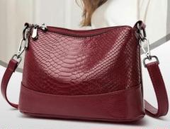 """Thumbnail of """"女性用のハンドバッグの本革ショルダーバッグが大人気ですN"""""""