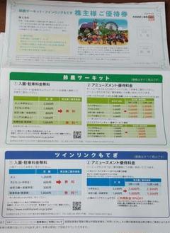 "Thumbnail of ""鈴鹿サーキット ツインリンクもてぎ"""