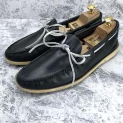 """Thumbnail of """"1210【Russell Moccasin】デッキシューズ キャンプモカシン"""""""