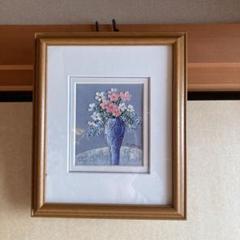 "Thumbnail of ""絵画"""