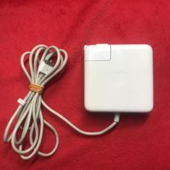"Thumbnail of ""在庫処分!■(162)Apple  60W MagSafe   A1184"""