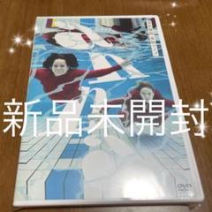 "Thumbnail of ""空気階段/単独ライブ「anna」"""