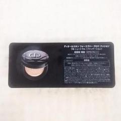 "Thumbnail of ""Dior スキンフォーエヴァ―  グロウ クッションファンデーション(試供品)"""