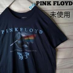 "Thumbnail of ""【新品訳あり】ピンクフロイド PINK FLOYD Tシャツ OLD NAVY"""