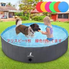 """Thumbnail of """"犬用プール"""""""