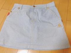 """Thumbnail of """"【値下げ】 ルコック ゴルフスカート"""""""