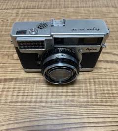 """Thumbnail of """"Fujica 35-SE レトロフィルムカメラ"""""""