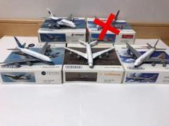 "Thumbnail of ""A380-800  5機"""