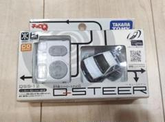 "Thumbnail of ""TAKARATOMY チョロQ QSTEER QSS-12 スプリンタートレノ"""