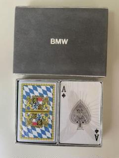 """Thumbnail of """"BMW トランプ"""""""