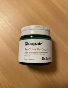 "Thumbnail of ""シカペア リカバー Dr.Jart+ Cicapair Re-Cover"""