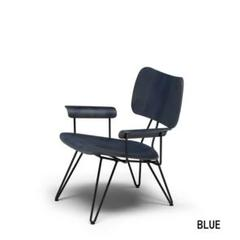 """Thumbnail of """"ディーゼルリビング OVERDYED LOUNGE CHAIR"""""""