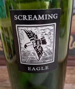 "Thumbnail of ""【空瓶】SCREAMINGEAGLE2012・スクリーミングイーグル2012"""