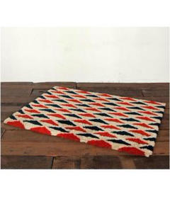 "Thumbnail of ""ACME FURNITURE  TRIGON RUG 120*160"""