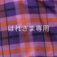 "Thumbnail of ""はれさま専用 彼岸花のかんざし"""